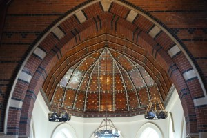 cheam_st_dunstan100314_28