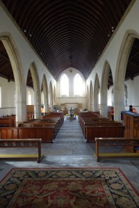 hackbridge_all_saints100314_17