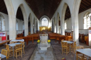 hackbridge_all_saints100314_25