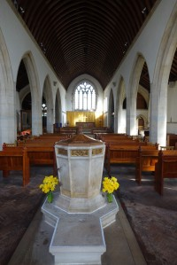 hackbridge_all_saints100314_6