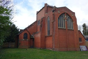 south_beddington_st_michael050315_6