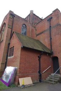 south_beddington_st_michael050315_7