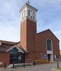 worcester_park_st_mathias100314_1