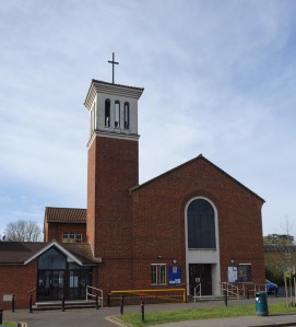 worcester_park_st_mathias100314_3