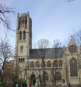 notting_hill_all_saints020415_