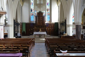 notting_hill_all_saints020415_3