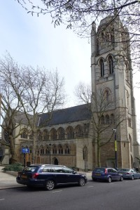 notting_hill_all_saints020415_9