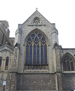 westbourne_park_st_mary_moorhouse_road_rc020415_1
