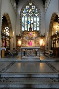westbourne_park_st_mary_moorhouse_road_rc020415_12