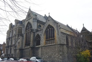 westbourne_park_st_mary_moorhouse_road_rc020415_2