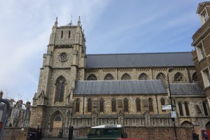 westbourne_park_st_mary_moorhouse_road_rc020415_3