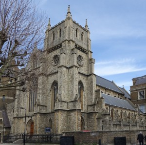 westbourne_park_st_mary_moorhouse_road_rc020415_4