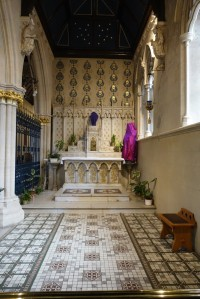 westbourne_park_st_mary_moorhouse_road_rc020415_7
