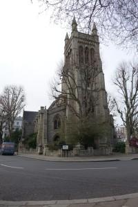 westbourne_park_st_stephen020415_3