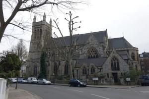 westbourne_park_st_stephen020415_4