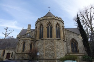 westbourne_park_st_stephen020415_6