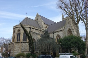 westbourne_park_st_stephen020415_7