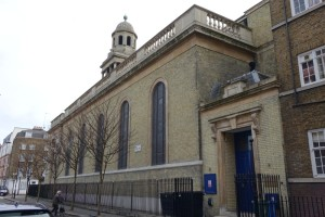 westminster_christ_church_cosway_street020415_3