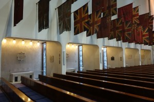 westminster_guards_chapel230316_17