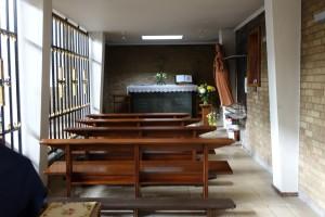 pimlico_holy_apostles_rc020515_18