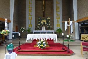 pimlico_holy_apostles_rc020515_24