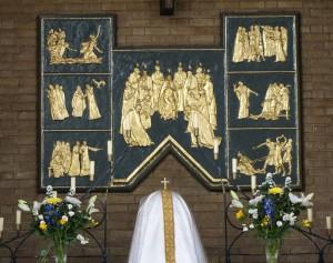 pimlico_holy_apostles_rc020515_26