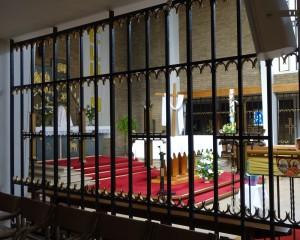pimlico_holy_apostles_rc020515_28
