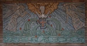 pimlico_holy_apostles_rc020515_32