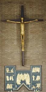 pimlico_holy_apostles_rc020515_35