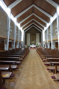 pimlico_holy_apostles_rc020515_7