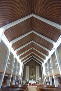pimlico_holy_apostles_rc020515_9