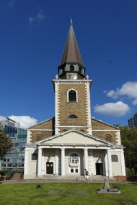 battersea_st_mary200915_46