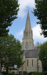 brondesbury_christ_church200915_