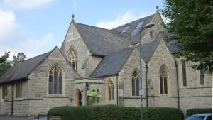 brondesbury_christ_church200915_1