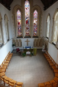 brondesbury_christ_church200915_15