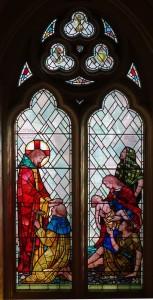 brondesbury_christ_church200915_18