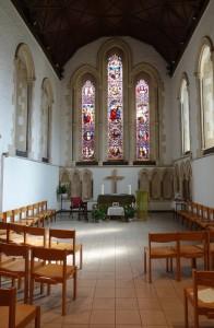 brondesbury_christ_church200915_2