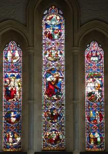 brondesbury_christ_church200915_3