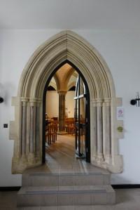 brondesbury_christ_church200915_6