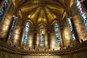fitzrovia_chapel190915_10