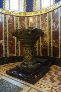 fitzrovia_chapel190915_18