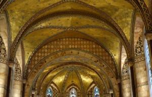 fitzrovia_chapel190915_24