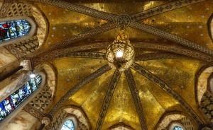fitzrovia_chapel190915_5