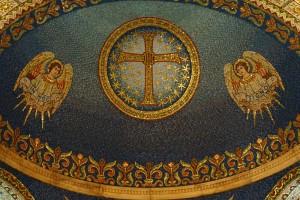 pearson_chapel020316_76