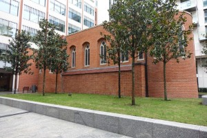 pearson_chapel020316_82