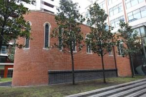 pearson_chapel020316_86