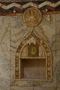 pearson_chapel020316_9