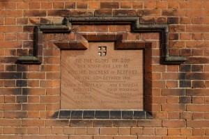 headstone_lane_st_george101015_2