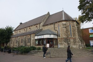 wealdstone_holy_trinity101015_1