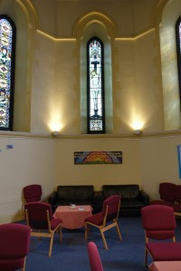 wealdstone_holy_trinity101015_12